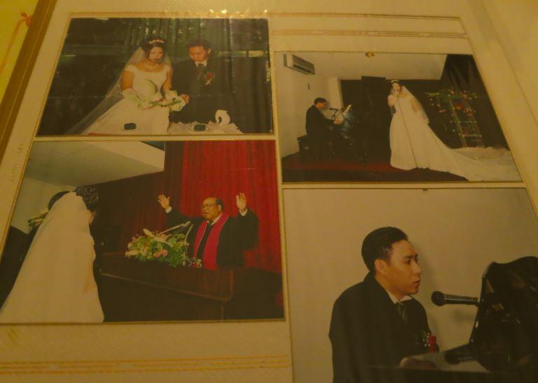 Wedding_service - Copy